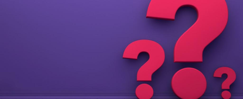 Reconversion Professionnelle Les 5 Questions A Se Poser